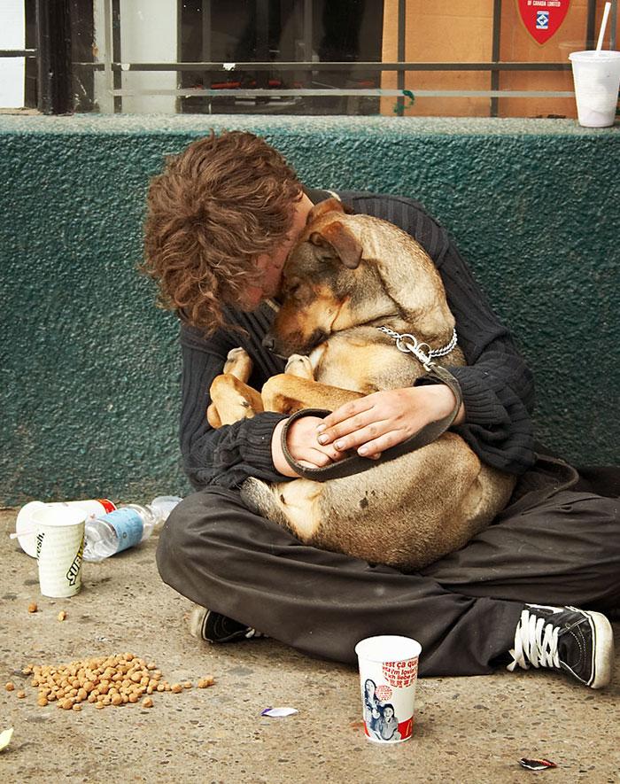 cachorros-que-amam-os-donos-independente-de-dinheiro-11