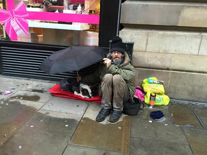 cachorros-que-amam-os-donos-independente-de-dinheiro-4
