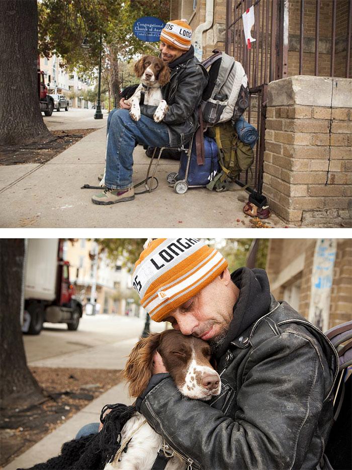cachorros-que-amam-os-donos-independente-de-dinheiro-6